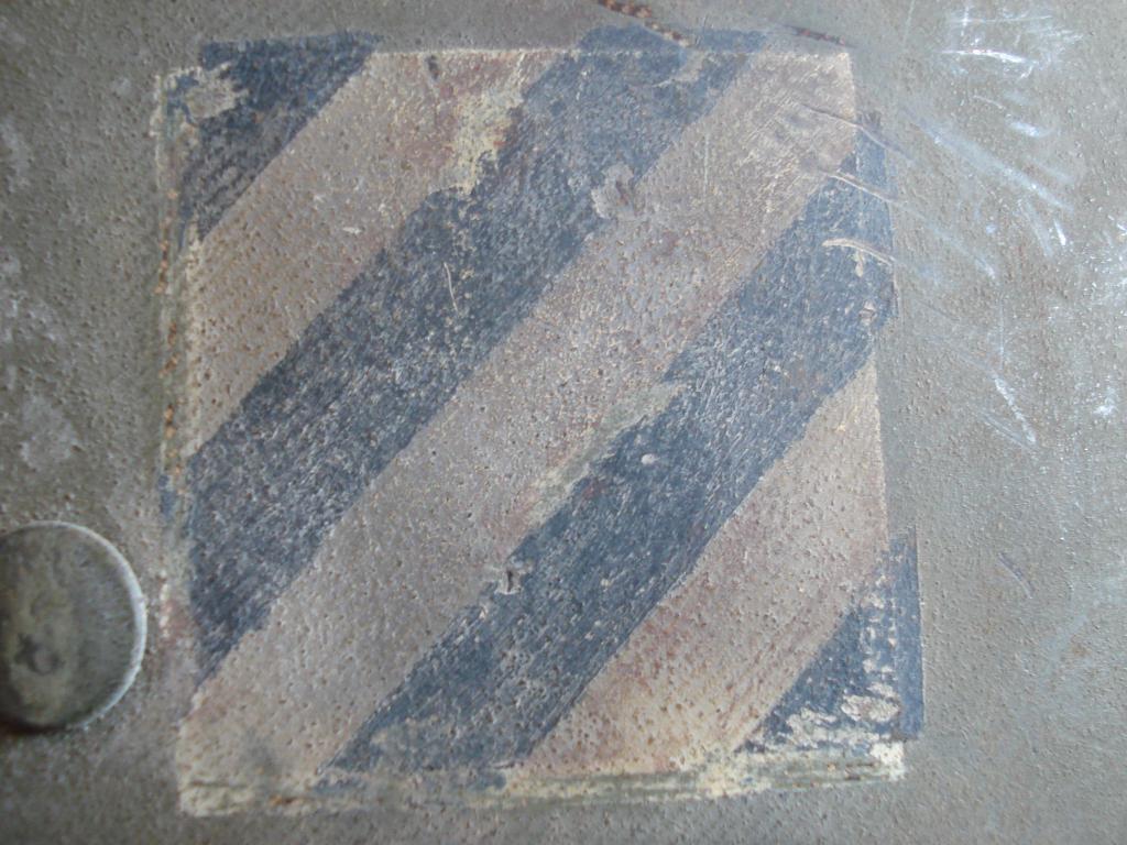 casque 3e DI  001-561cb52