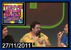 http://img110.xooimage.com/files/d/3/d/tokyogameshow2011-47a4684.jpg