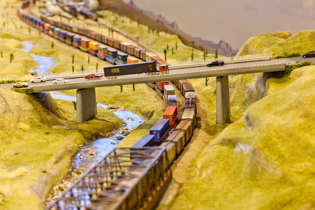 Présence de mon réseau à l'expo de Valdahon (25) les 24 & 25 octobre 2015 Train-z2-photo-022-4d3a6af