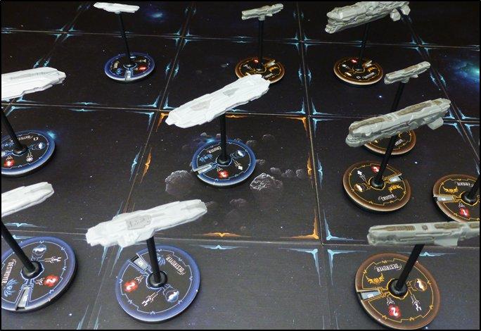 Fleet Commander - Page 2 Fc_genesis_revue_18-52fc232