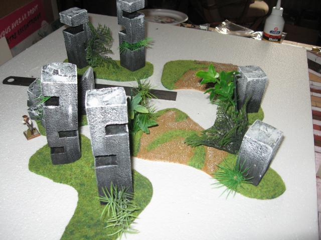 A vendre monuments mystiques Img_0364-5030508