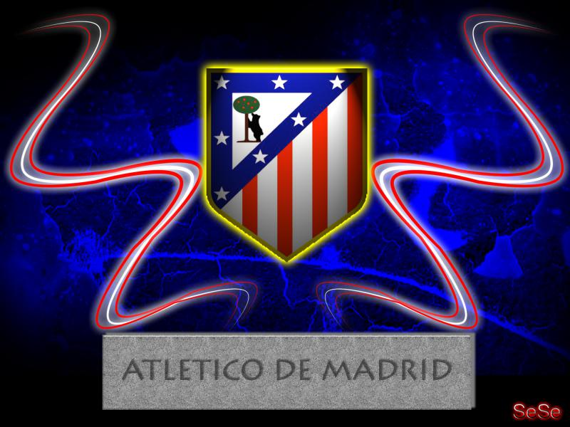 "El rincón del ""Atletico de Madrid""-http://img110.xooimage.com/files/d/5/3/10-4828803.jpg"