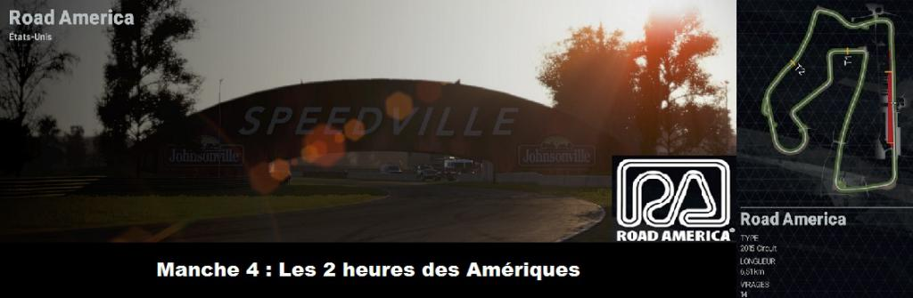 [CPAR Event] World Endurance Championship by CPAR Montage-road-am-manche-4--50ef352
