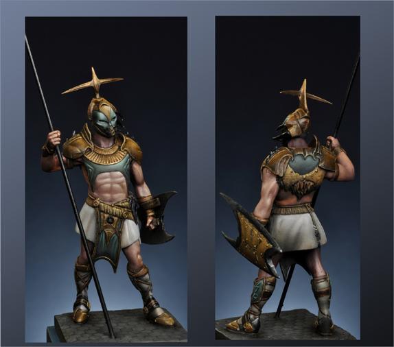 Nouvelle marque de figurines : RGT.57 Rc001r-4a38e6c