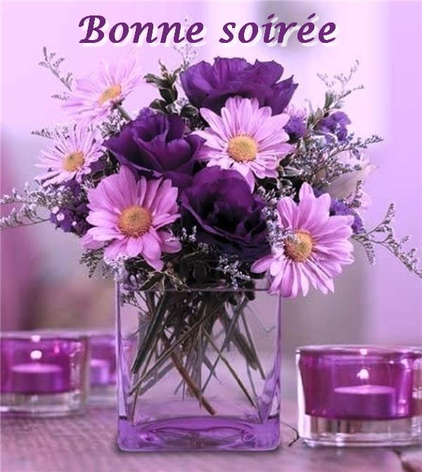 BONNE SOIREE DE VENDREDI Fea6b706-4a8a3db