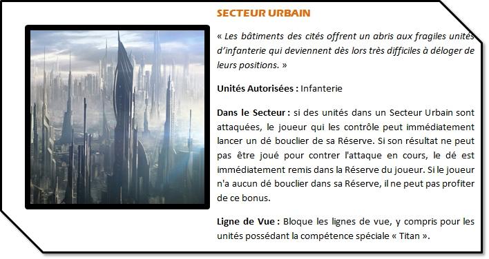 Ground Commander - La Conquête d'Anabor - Page 2 Secteur_urbain_01-552417e