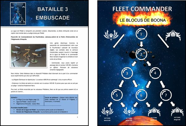 [Campagne] Le Blocus de Boona Campagne_blocus_boona_03-4de5912