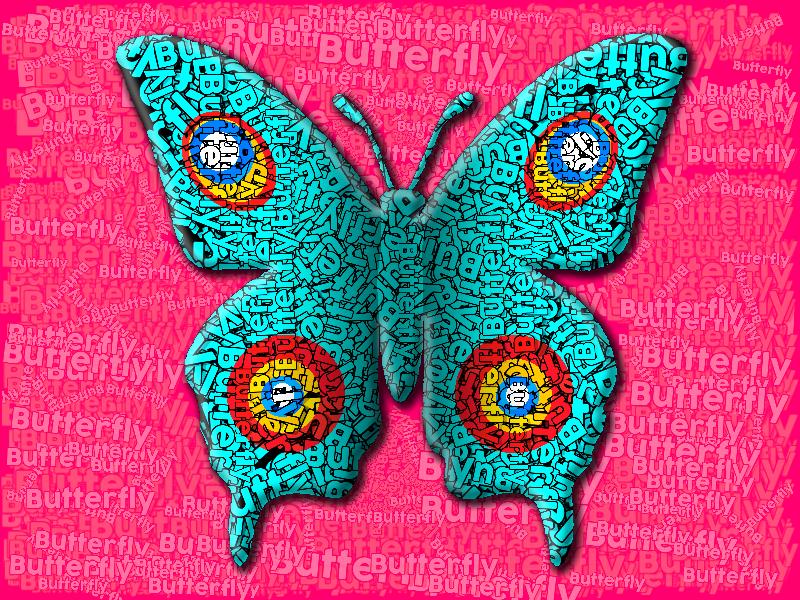 mariposa-47a9145.png