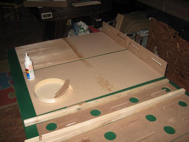 table frostgrave pliante Img_2994-4df51df