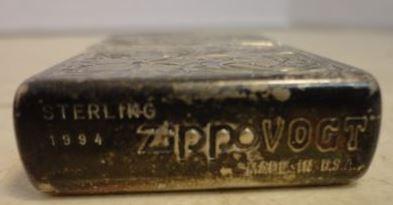 Zippo Vogt Silversmiths (Sterling Silver) Capture6-5176e51