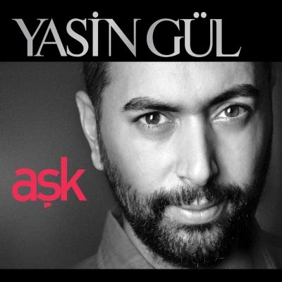Yasin G�l - A�k (2014) Full Alb�m indir