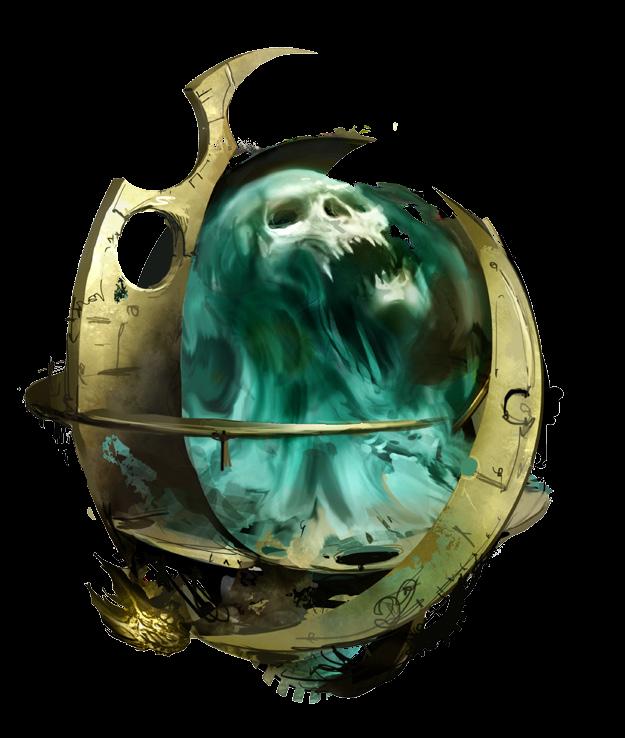 skull-2-53c631c.png