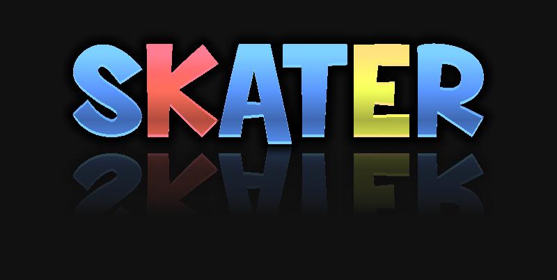 skater-font-4f31d3d.png