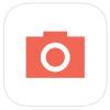 Las mejores aplicaciones para iPhone -http://img110.xooimage.com/files/d/7/5/46-47dad13.jpg