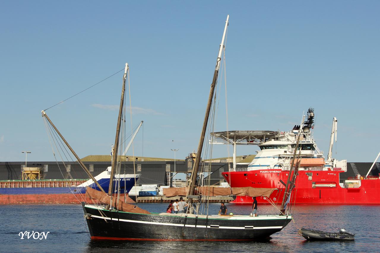 Port de Saint-Malo, cité corsaire !! Szz6-copy-52ea0e2