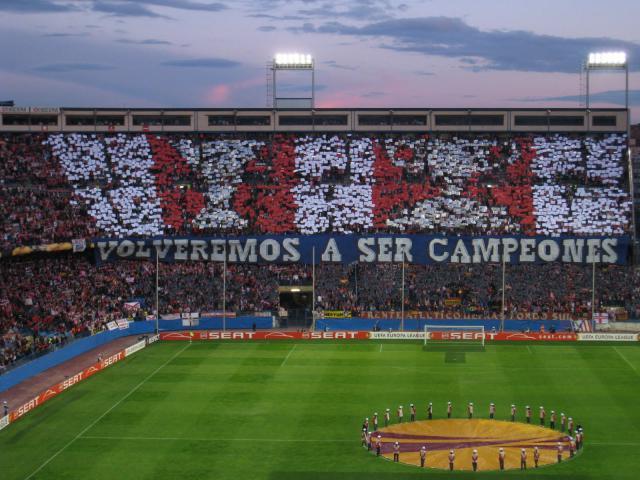 "El rincón del ""Atletico de Madrid""-http://img110.xooimage.com/files/d/7/f/56-47af742.jpg"