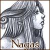 Les Nagas