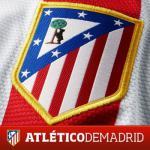 "El rincón del ""Atletico de Madrid""-http://img110.xooimage.com/files/d/8/1/23-478f635.jpg"