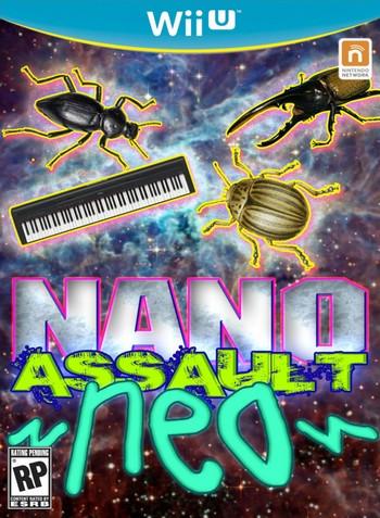 nano_assault_neo-4f55ae7.jpg