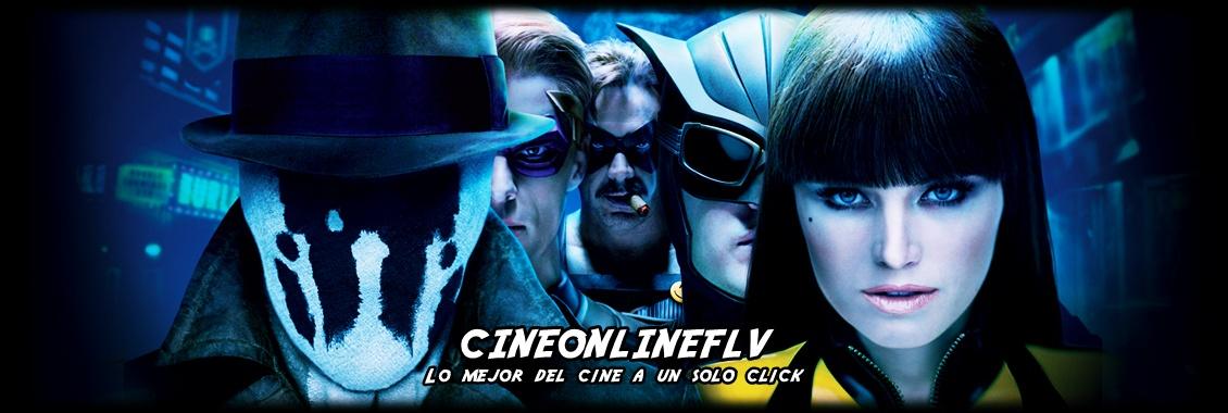 casino movie online subtitulada