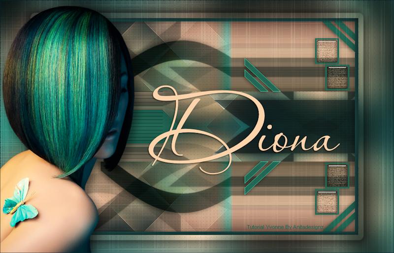 Diona Imagen1-4be5d85
