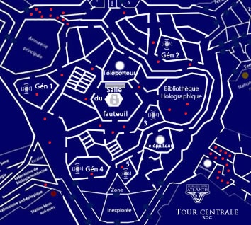 Reprise de la cité Map-53d5ee3