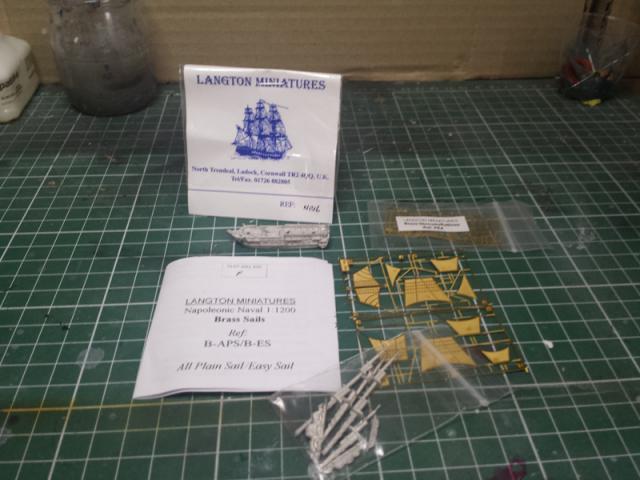 Montage de navires au 1/1200 20141111_140324-4954759