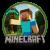 [HDdev*Minecraft]