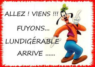 Bonjour / Bonsoir d' AOUT - Page 5 74ec6a76-52e5d1d