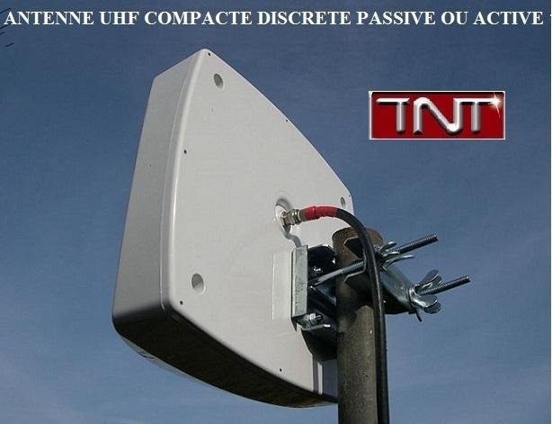 [Image: antenne-tnt-uhf-c...n-h-ou-v-5245123.jpg]
