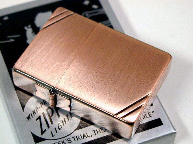 [Datation] Les Zippo Solid Copper 1935_35a-3-02_1024x1024-52447c0