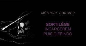 Défouloir - Page 19 Sorcier02-51b455b