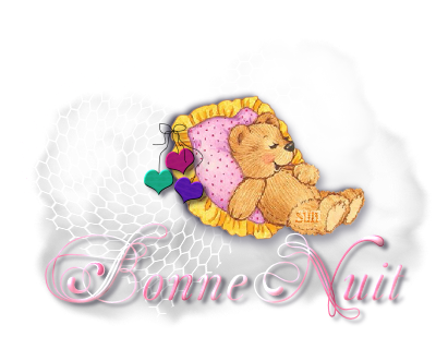 LE BONSOIR DU MERCREDI 20120119bnours-4b1c821