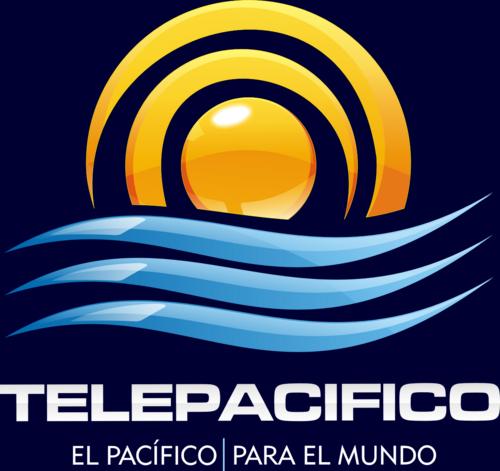 Canal telepacifico en vivo