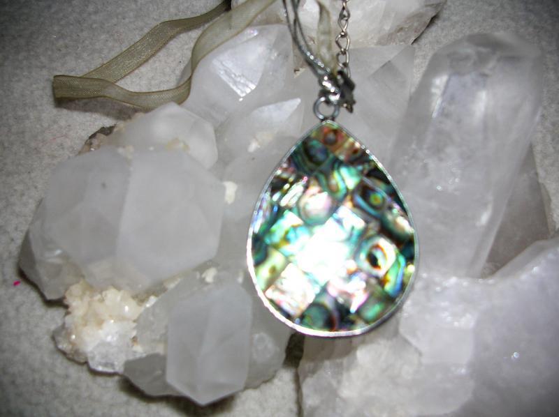 mes minéraux Dscn2784-51540d4