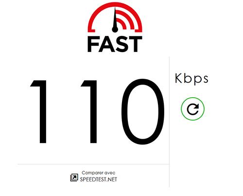 fast.com-10032017-2115-51cc330.png
