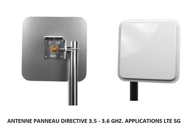 http://img110.xooimage.com/files/d/b/6/antenne-panneau-3...n-20-dbi-5632709.jpg