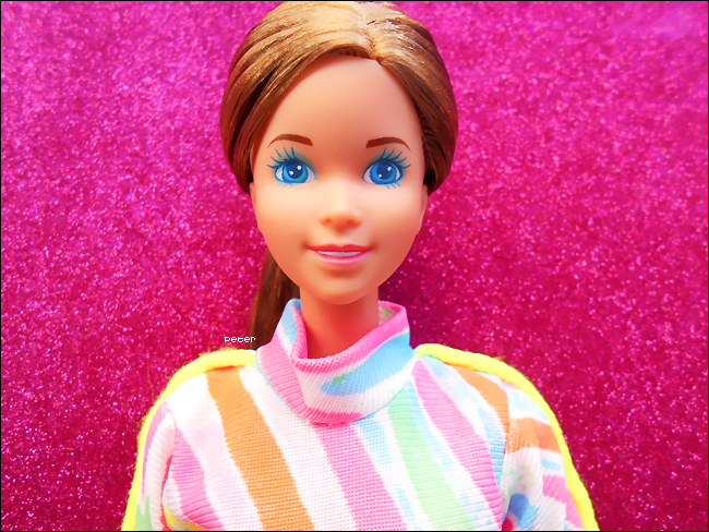 Mes Barbie - Page 5 Heart-family-mom-482b3f2