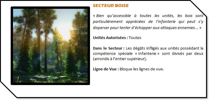 Ground Commander - La Conquête d'Anabor - Page 2 Secteur_boise_01-5522a4d