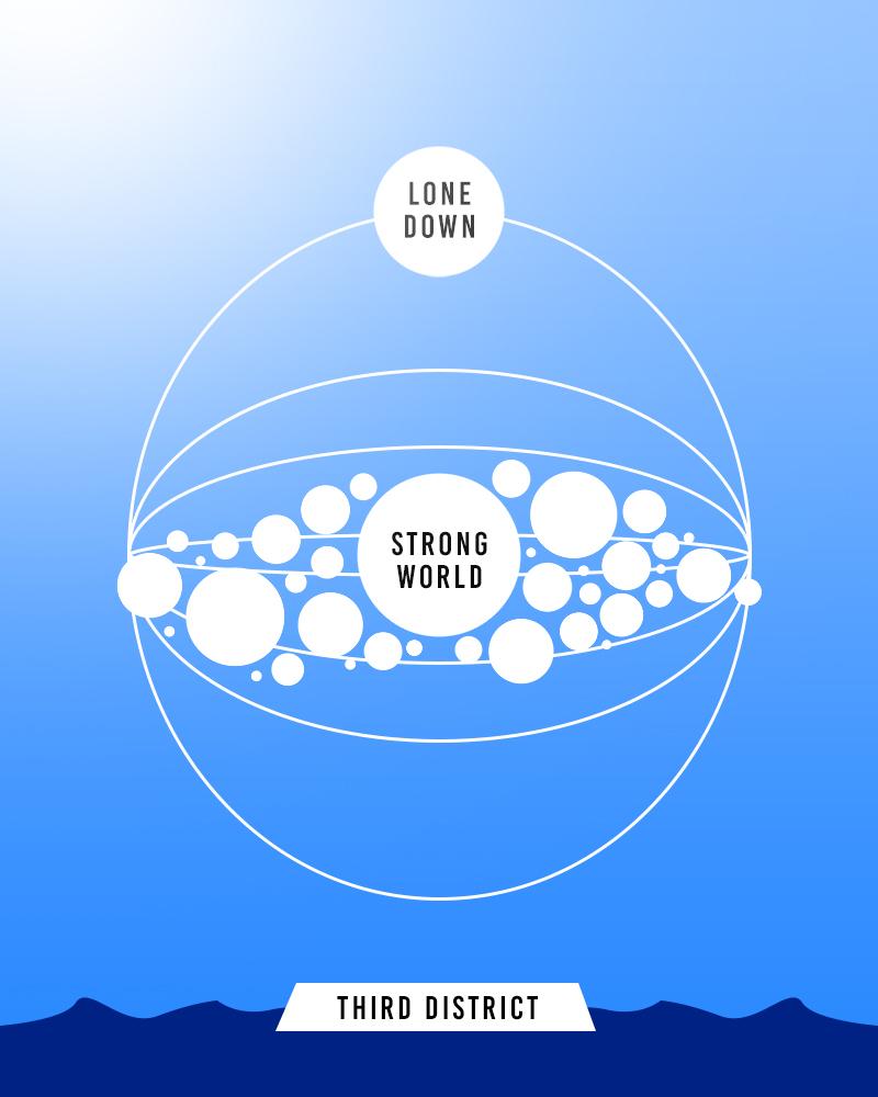 Strong World Strong-world-4e0be73