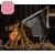 trebuchet_04_orc-483b333.png