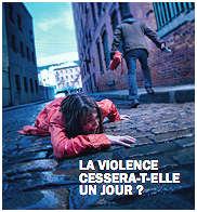 """Témoignage : """"Prenez garde aux témoins de Jéhovah"""" Violence-trop-4d6958e"""