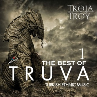 The Best Of Truva Volume 1 (2014) Full Alb�m indir