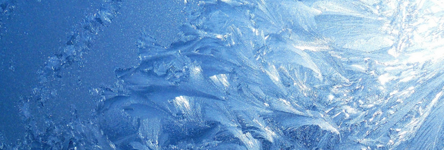 Luw # Haruka : A winter theme ~ 17016_648x288-48b84fa