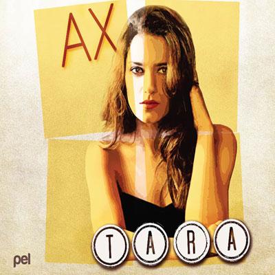 Tara Mamedova - Ax (2014) Full Alb�m indir