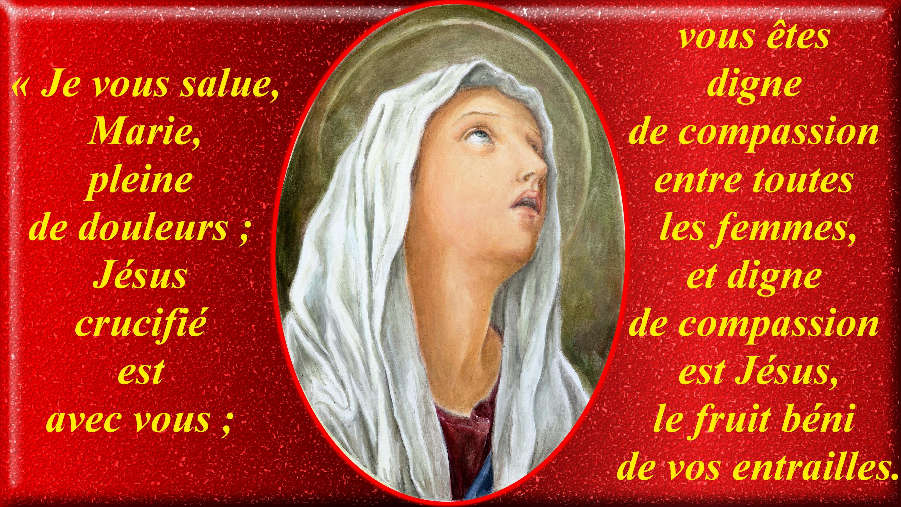 Le Rosaire en Images - Page 3 Notre-dame-des-7-...lorosa-1-560c85a