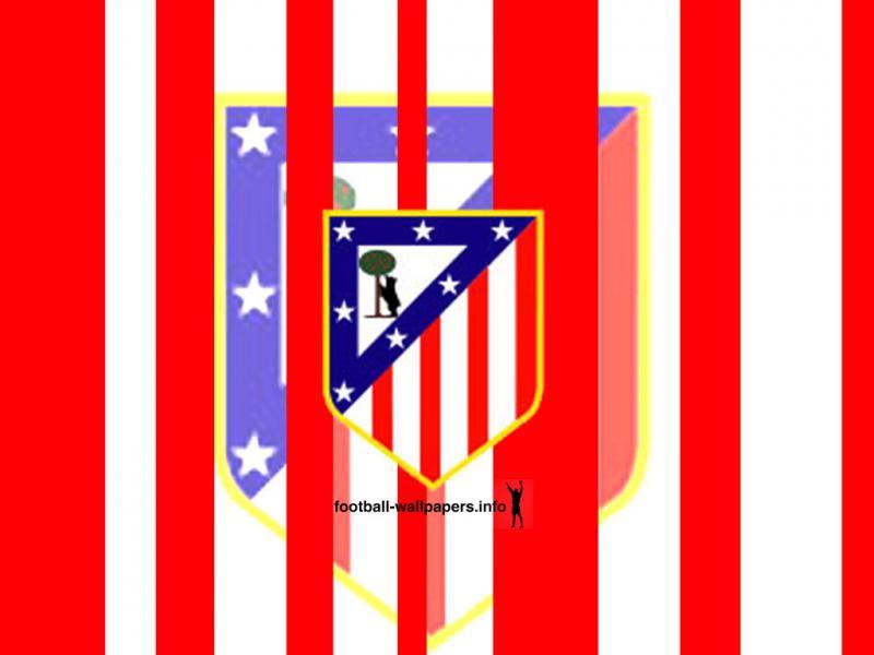 "El rincón del ""Atletico de Madrid""-http://img110.xooimage.com/files/d/d/3/17-4828798.jpg"