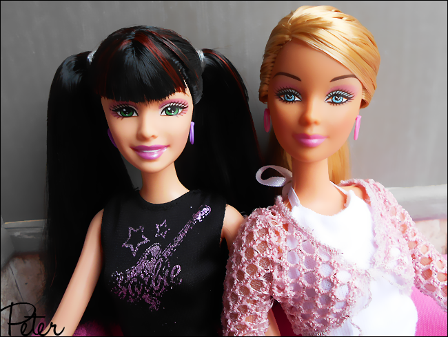 Mes Barbie - Page 4 Courtney-barbie--...diaries--47957d0