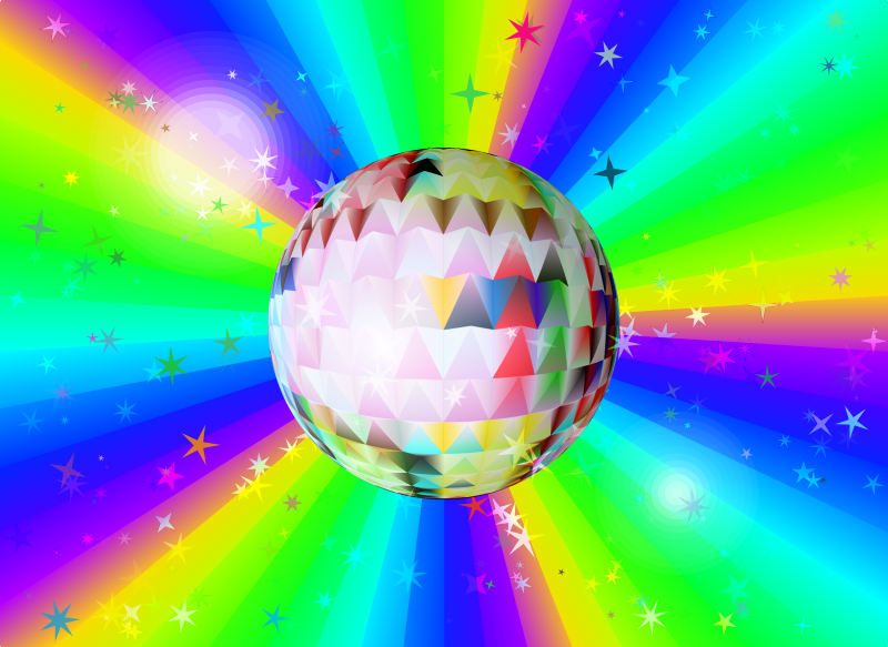 disco-ball-5333336.png
