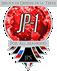 Personal file : Siana Elemanquia Jp110mini-46f8a5a